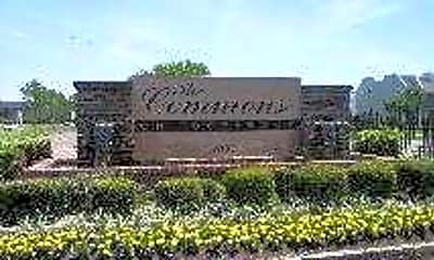 The Commons On Edgebrook, 0