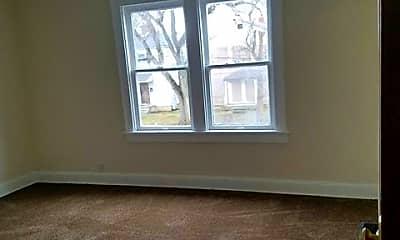 Bedroom, 1295 E 18th Ave, 1