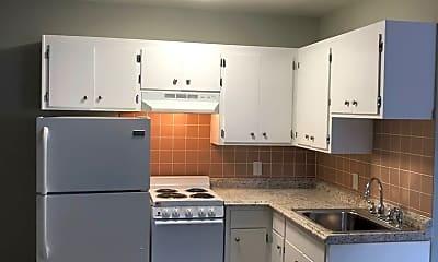 Kitchen, Lake St Karen Ct, 1