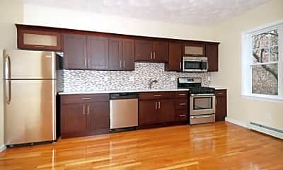 Kitchen, 101 Falcon St, 0