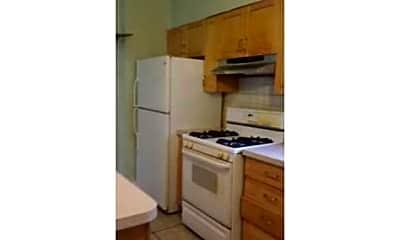 Kitchen, 2459 7th St, 0