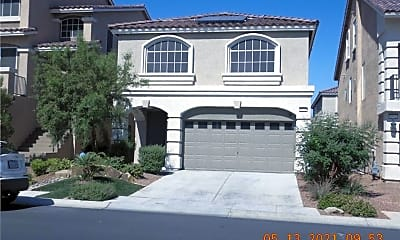 Building, 9773 Lone Canary Ct, 0