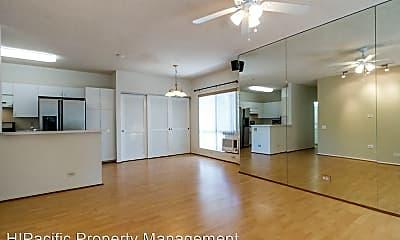 Living Room, 91-869 Puamaeole St, 0