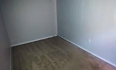 Living Room, 1503 S 8th St, 2
