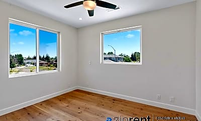 Bedroom, 28373 S Lindly Ln, 2