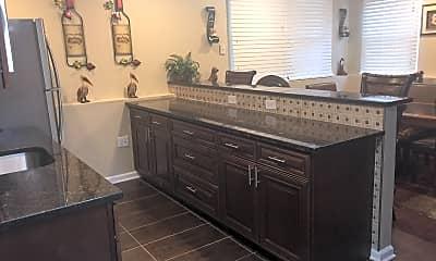 Kitchen, 536 Merlins Ln, 2