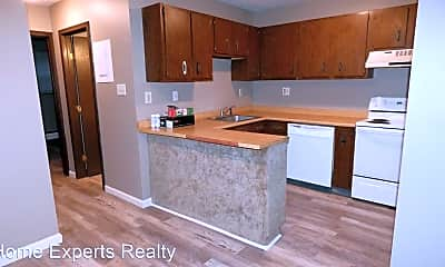 Kitchen, 760 Gordon Smith Blvd, 1