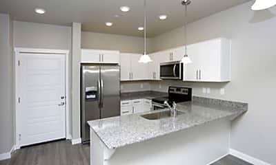 Kitchen, 648 E 230 N, 0