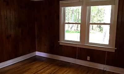 Bedroom, 223 Williams Road, 1