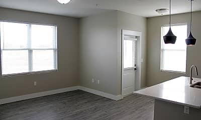 Bedroom, 701 W Cedar St, 0