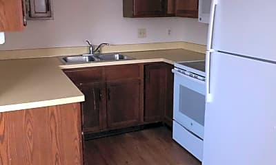Kitchen, 501 S 14th St, 0