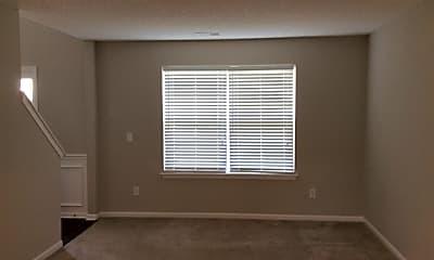 Bedroom, 4103 Hunters Trail Drive, 1