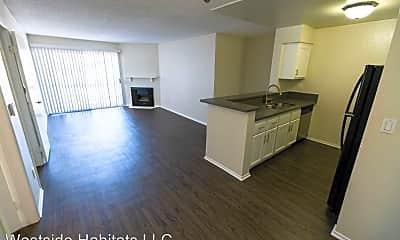 Kitchen, 14230 Victory Blvd, 0