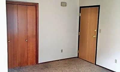 Bedroom, 823 10th Ave N, 1