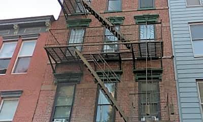Building, 361 1st St 6, 0