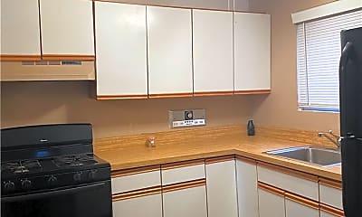 Kitchen, 149-15 80th St 1, 2