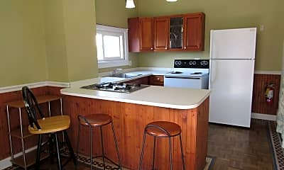 Kitchen, 731 Wayne Ave, 0
