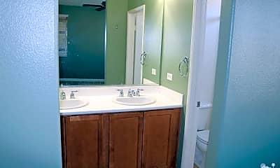 Bathroom, 80638 Ullswater Dr, 2