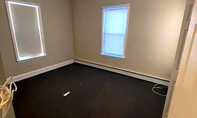 Bedroom, 19 Milton Ave, 2
