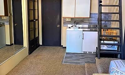 Kitchen, 19221 Linnet St, 1