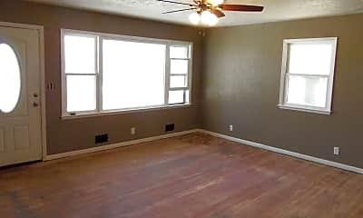 Bedroom, 3211 N 14th St, 1
