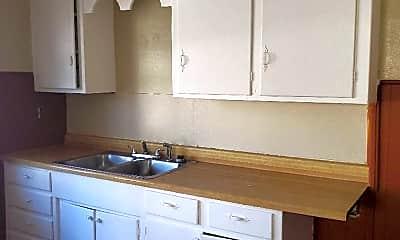 Kitchen, 959 Oberlin Ave, 2
