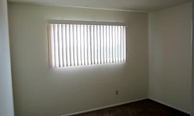 Living Room, 13705 Franklin St, 2