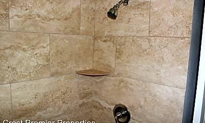 Bathroom, 6626 N 59th Dr, 2