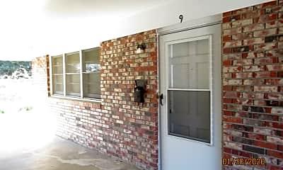 326 W Hampton Ave, 0