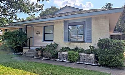 Building, 10515 Solta Dr, 0