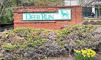 Community Signage, 175 Deer Ct Dr, 0