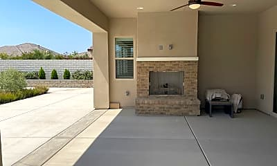 Living Room, 4114 Greendale Ct, 2