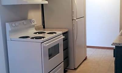 Kitchen, 3404 Emerson Ave S, 1