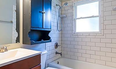 Bathroom, 2237 Pierson Dr, 2