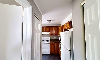 Kitchen, 10769 S Pulaski Rd, 0