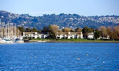 Shores at Marina Bay, 0
