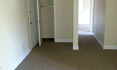 Bedroom, 2345 Beechmont Ave, 0