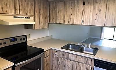 Kitchen, 5046 Terrace Palms Cir, 1