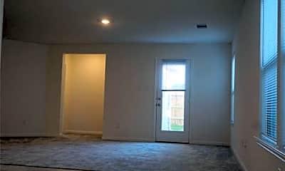 Living Room, 6802 Beck Canyon Dr, 1