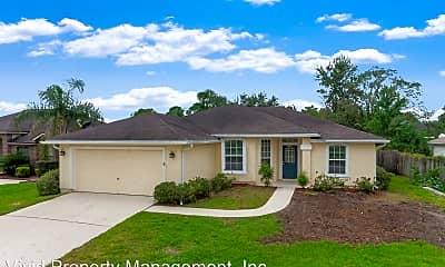Building, 1282 Summit Oaks Dr E, 0