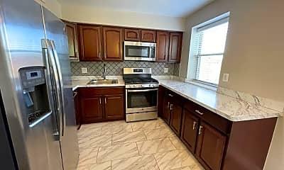 Kitchen, 2651 Birney Pl SE 302, 1