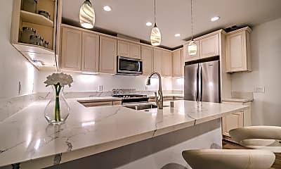 Kitchen, 4671 Terrace Dr, 0