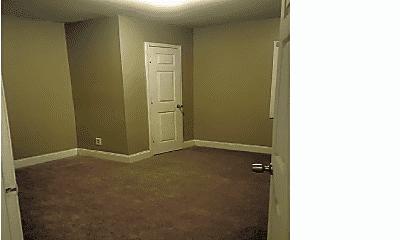 Bedroom, 12 Manning St, 2