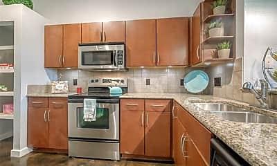 Kitchen, 201 W Lancaster Ave 123, 2