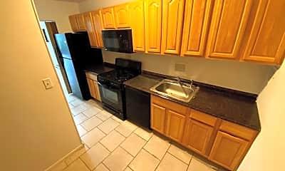 Kitchen, 17 Ridge Rd 1, 0
