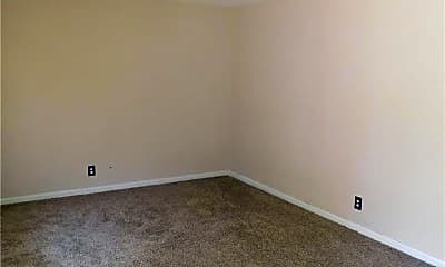Bedroom, 8253 Frost Ave, 1
