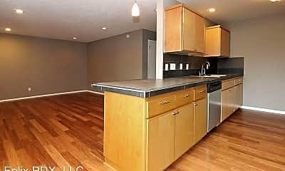 Kitchen, 3125 SE 21st Ave, 0