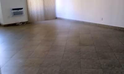 Living Room, 1255 N Kings Rd, 0