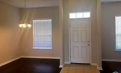 Bedroom, 10084 Garden Lake Court, 1