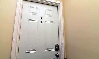 Bathroom, 2311 Gray Fox Terrace, 1